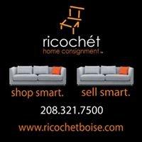 Ricochet Home Consignment