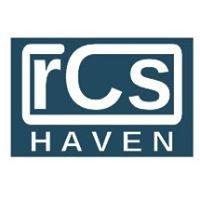 RCS Haven
