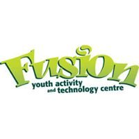 Fusion Youth Centre