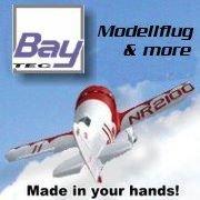 Bay-Tec Modelltechnik www.bay-tec.de
