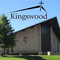Kingswood United Methodist Church
