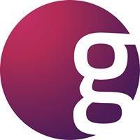 Generations-Woodinville (a foursquare church)