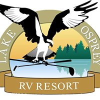 Lake Osprey RV Country Club