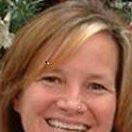 Lynne Katzman, tastefully simple independent consultant