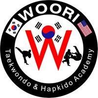Woori Taekwondo & Hapkido Academy (WTHA)