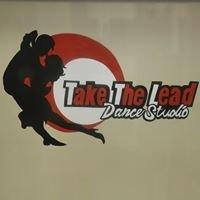 Take The Lead Dance Studio