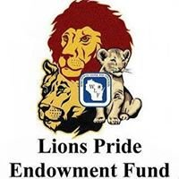 Lions Pride Endowment Fund of WI, Inc.