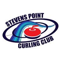 Stevens Point Curling Club