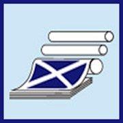 Printing Services Scotland Ltd