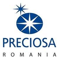 Preciosa Romania