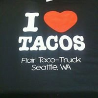 Flair Taco