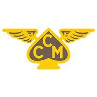 Carson Classic Motors