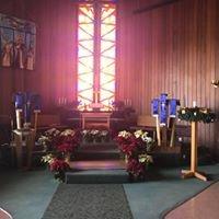 Genoa Faith UMC