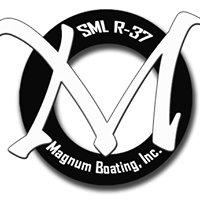 Magnum Boating, Inc.