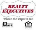 East Valley Real Estate