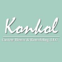 Konkol Custom Homes & Remodeling, LLC