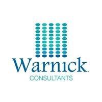 Warnick Consultants, LLC