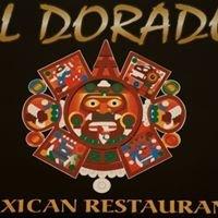 El Dorado Mexican Restaurant of Ashland, WI
