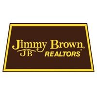 Jimmy Brown Property Management