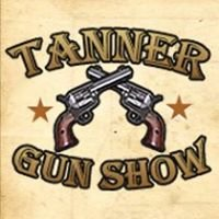 Tanner Show
