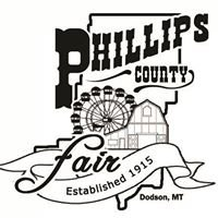 Phillips County Fair