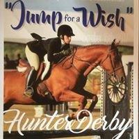 Central Jersey Horseman's Association