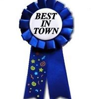 Best In Town Network