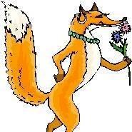 Frumpy Fox, LLC