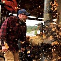 Issaquah Cedar & Lumber Co.
