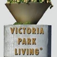Victoria Park Living
