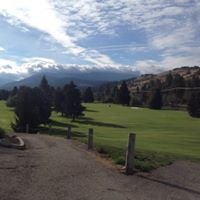 Trailhead Golf Course