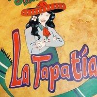 La Tapatia Restaurant