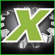Xtreme Fun Center