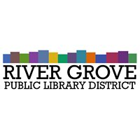 River Grove Public Library