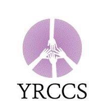 York Region Centre for Community Safety