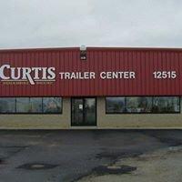 Curtis Trailer Center