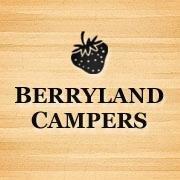 Berryland Campers