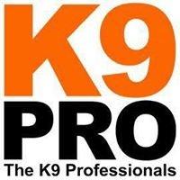 K9 Pro - The K9 Professionals