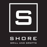 Shore Grill & Grotto