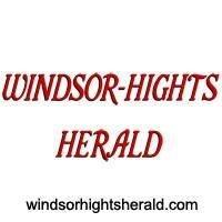 Windsor-Hights Herald