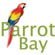 Parrot Bay Obx