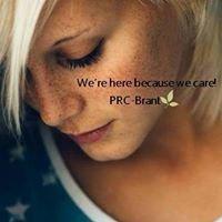 Pregnancy & Resource Centre -Brant