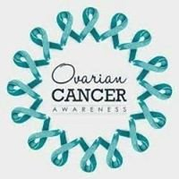 Bluegrass Ovarian Cancer Support Inc.