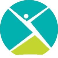 Canadian Mental Health Association Durham
