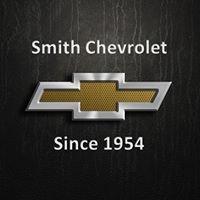 Smith Chevrolet Inc.