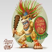 Azteca Signs And Awnings