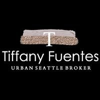 Seattle Real Estate with Tiffany
