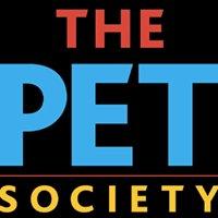 The Pet Society