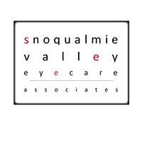 Snoqualmie Valley Eyecare Associates