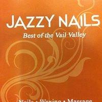 Jazzy Nails